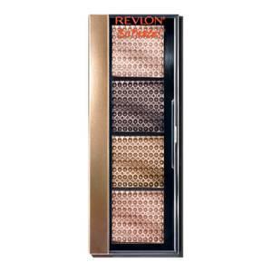 Revlon So Fierce! Prismatic Eye Shadow Palette - That's A Dub