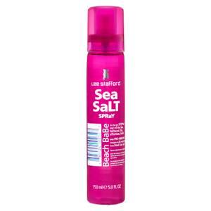Lee Stafford Beach Babe Sea Salt Texture Spray 5.07 fl.oz