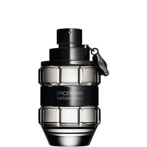 Viktor & Rolf Spicebomb Eau de Toilette (Various Sizes)
