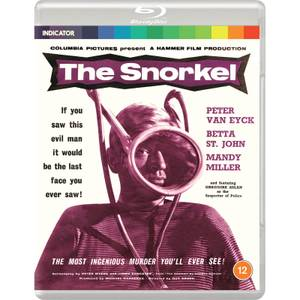 The Snorkel (Standard Edition)