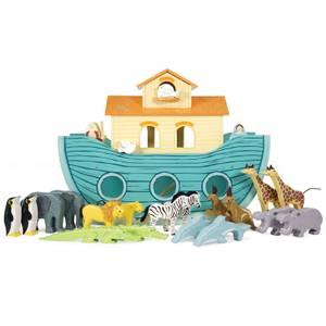 Le Toy Van Petilou The Great Ark