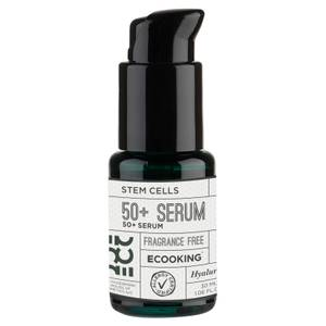 Ecooking 50+ Serum 30ml