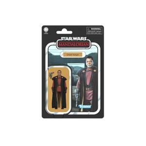 Hasbro Star Wars The Vintage Collection Greef Karga Action Figure