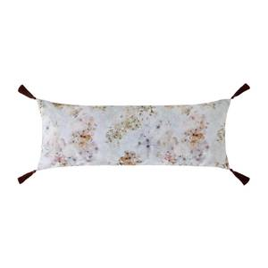 Ted Baker Vanilla Cushion - 30 x 80cm