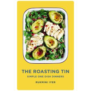 Penguin The Roasting Tin Simple One Dish Dinners Book