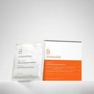 Dr Dennis Gross Skincare Alpha Beta Exfoliating Body Treatment