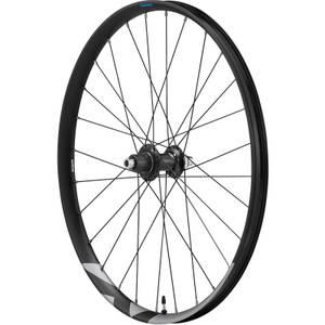 Shimano XT Trail M8120 MTB Rear Wheel