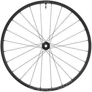 Shimano MT620 MTB Front Wheel