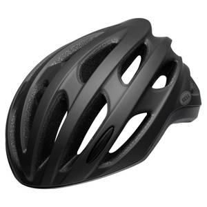 Bell Formula LED MIPS Road Helmet - Matte Black