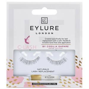 Eylure C-Lash Naturals Lashes