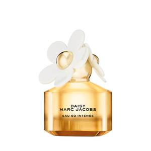 Marc Jacobs Daisy Eau So Intense Eau de Parfum 50ml