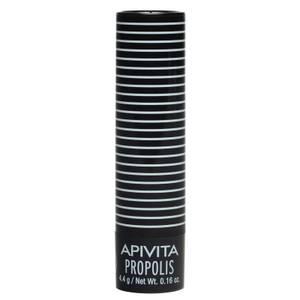 Apivita Lip Care with Propolis