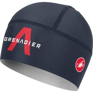 Castelli Team Ineos Grenadier Pro Thermal Skully