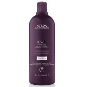 Aveda Invati Advanced Exfoliating Light Shampoo 200ml