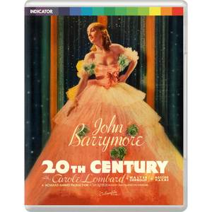 Twentieth Century (Limited Edition)