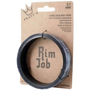 Peaty's Rim Tape - 9 Metre Roll