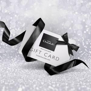 e-Gift Card ($15)