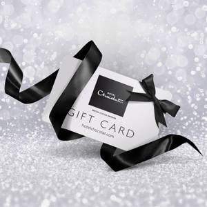 e-Gift Card ($25)