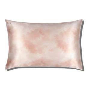 Slip Pure Silk Pillowcase Queen - Desert Rose