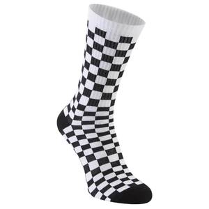 Three Season Speedshop Socks