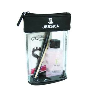Jessica Nails GELeration Home Gel Removal Kit