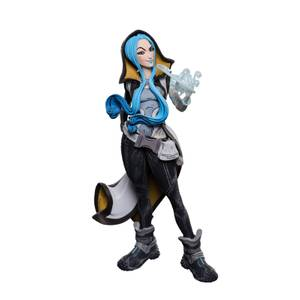 Weta Collectibles Borderlands 3 Maya Mini Epics Figure