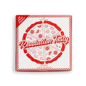 I Heart Revolution Tasty Pizza Fizzer Kit