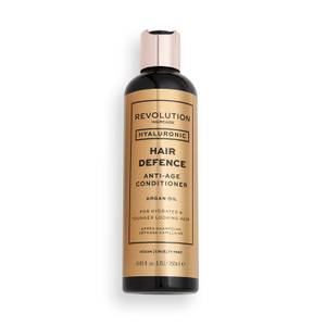 Makeup Revolution Hyaluronic Hair Defence Conditioner