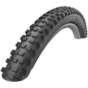 Schwalbe Hans Dampf Evo Super Trail Tubeless MTB Tyre