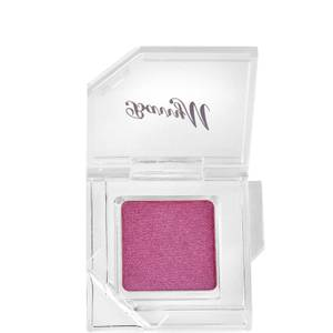 Barry M Cosmetics Clickable Eyeshadow 3.78g (Various Shades)
