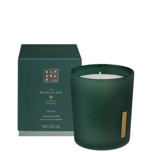 Rituals The Ritual of Jing Scented Candle 290g