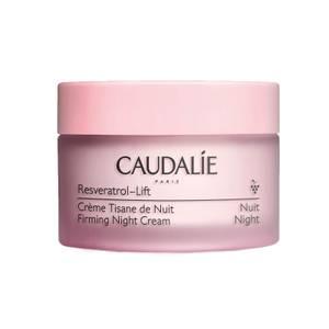 Caudalie Resveratrol-Lift Firming Night Cream 1.6 oz
