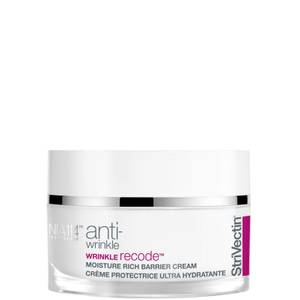 StriVectin Wrinkle Recode Moisture Rich Barrier Cream 50ml