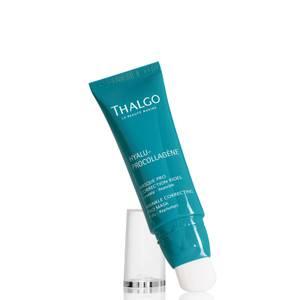 Thalgo Hyalu-Procollagene Wrinkle Correcting Pro Mask 50ml