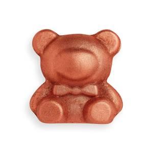 I Heart Revolution Rosie Teddy Bear Fizzer