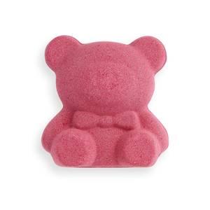 I Heart Revolution Lulu Teddy Bear Fizzer (Pink)