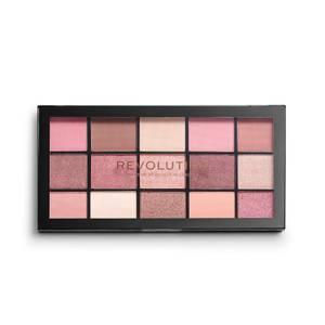 Makeup Revolution Reloaded Provocative