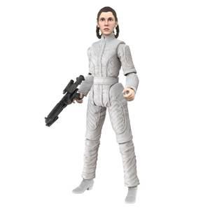Hasbro Star Wars Vintage Collection Princess Leia Bespin Escape Action Figure