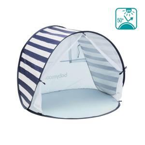 Babymoov Anti-UV Tent - Mariniere Stripe