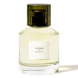 Cire Trudon Medie Eau de Parfum 100ml