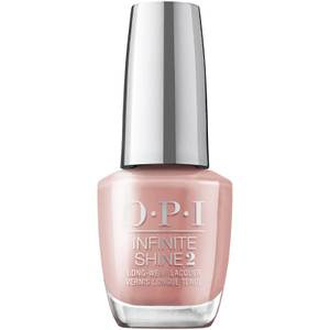 OPI Hollywood Collection Infinite Shine Long-Wear Nail Polish - I'm an Extra