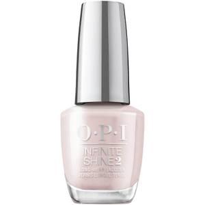 OPI Hollywood Collection Infinite Shine Long-Wear Nail Polish - Movie Buff