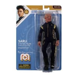Mego 8 Inch Star Trek Saru Action Figure