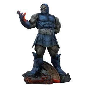 Sideshow Collectibles DC Comics Maquette Darkseid 61 cm