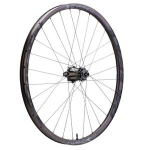 Race Face Next 31mm MTB Carbon Front Wheel