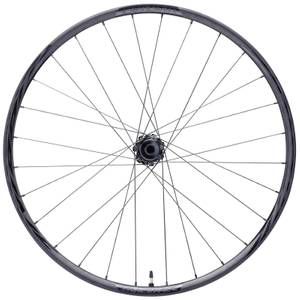 Race Face Turbine R 30mm MTB Alloy Rear Wheel