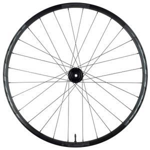 Race Face Aeffect R 30mm MTB Alloy Rear Wheel