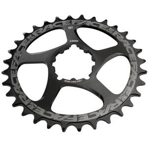 Race Face Direct Mount 3 Bolt Narrow Wide SRAM Chainring