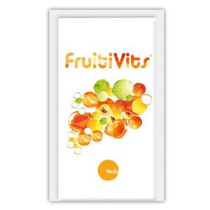 FruitiVits™ - 30x6g e Sachets