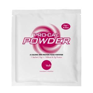 Pro-Cal™ powder - 30x15g e Sachets